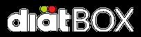 Diatbox